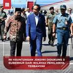 Image result for related:www.liputan6.com/tag/jokowi jokowi