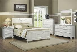 Hawaiian Bedroom Furniture 5 Hawaiian Bedroom Furniture Pdftop Net