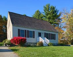 dover nh real estate for sale homes condos land and 157 garrison road dover nh 03820