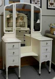 Vanities With Drawers Stunning Bedroom Vanity With Drawers Also Vanities How To Ideas
