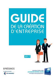 Calaméo Cfe Immatriculation Snc Calaméo Guide Création D Entreprise
