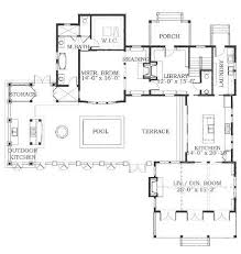 Holiday House Floor Plans Allison Ramsey Modular House Plans Pinterest Architects