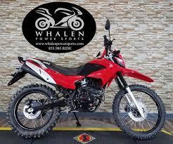 Car Rentals In Port Charlotte Fl Motorcycle Dealer Fort Myers Port Charlotte Naples Whalen