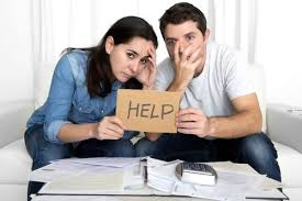 personal loans with bad credit personal loans