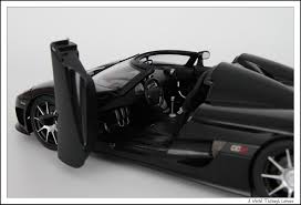 koenigsegg newest model diecast cars u2013 something old something new something terrible