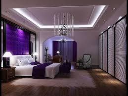 Beautiful Purple Bedroom Furniture with Best 25 Purple Bedrooms