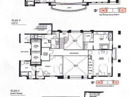 townhome plans 1400 sq ft house plans with bat homes zone