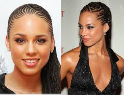 Black Hair Styles Extensions by Black Hairstyles Braids 2016 Hair Extensions Black Women Braids