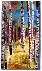 371 best tree quilts images on quilt tree quilt and