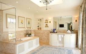 classic bathroom designs bathroom classic design stunning classic bathrooms designs