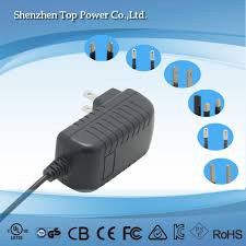 m2 to sd adapter m2 to sd adapter suppliers and manufacturers at