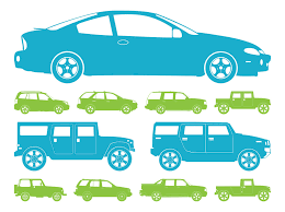 free vector car free download clip art free clip art on