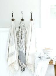 bathroom towels ideas big bath towels big bath towel best bath towels ideas on clean bath