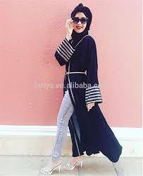 wholesale kimono dress pattern online buy best kimono dress
