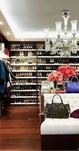 166 best the closet images on pinterest dresser home and walk