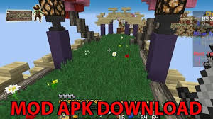 minecraft pocket edition mod apk minecraft pocket edition apk mod android 1 2 9 1