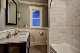 houzz bathroom vanity lighting bathroom cabinets houzz bathroom storage houzz vanity mirrors