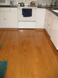 Honey Maple Laminate Flooring Flooring U2014 Poughkeepsie Custom Woodworks