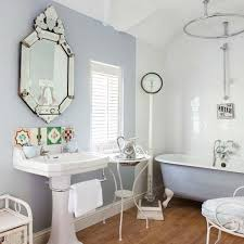 pretty bathroom ideas vintage bathroom ideas