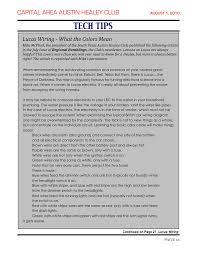 diagrams 600325 lucas switch wiring diagram u2013 lucas 57sa type