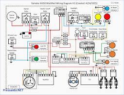 alpine iva d310 wiring diagram dolgular com