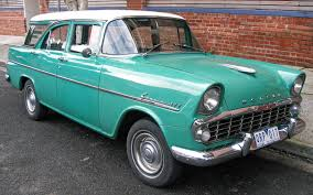 holden car file 1961 1962 holden ek special station sedan 01 jpg wikimedia