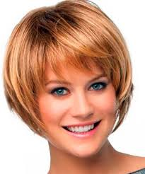 hairstyles for thin haired women over 55 hairstyles for bobs thick hair and fine hair