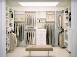 Best Dressing Rooms Images On Pinterest Dresser Closet Space - Dressing room bedroom ideas