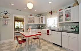 Yellow Kitchen Theme Ideas Kitchen Decor Yellow Kitchen Decor Yellow And Green Kitchen