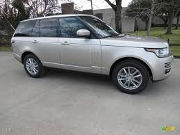 matte range rover 2017 2017 aruba metallic land rover range rover 118032720 photo 11