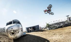 x games freestyle motocross freestyle motocross at glen helen red bull x fighters 2013 youtube