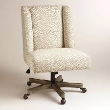 saddle ergonomic chair uk seat stools upholstered office chairs airplane airline riding bicycle
