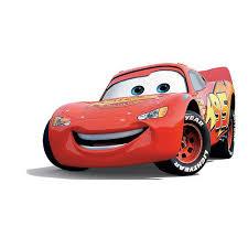 disney pixar u0027s cars movie dvd widescreen toys
