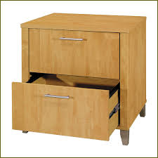 Locking Wood File Cabinet 2 Drawer by Furniture 4 Drawer Wood Target File Cabinet With Lock For Office