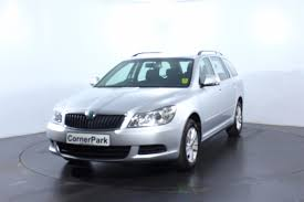 used 2013 skoda octavia se tdi cr for sale in mid glamorgan