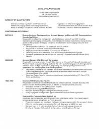 business resume exles businessopment manager description template ideas collection