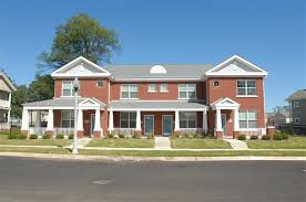 3 Bedroom Houses For Rent In Memphis Tn University Place Apartments 1045 East Eh Crump Blvd Memphis Tn