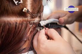 hair extensions salon hair colors cheap hair color salon near me best of hair