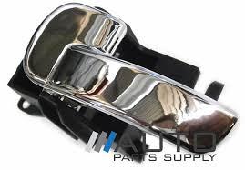 nissan pathfinder door handle door handles nissan