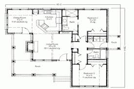 simple floor plans for houses two bedroom house simple floor plans house plans 2 bedroom simple