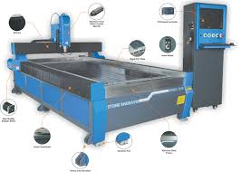 laser cutting and engraving machine laser engraver