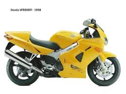 free download honda vfr 800 fi service manual programs backupresume