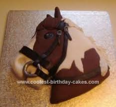 perfect ideas horse birthday cake cozy best 25 on pinterest who