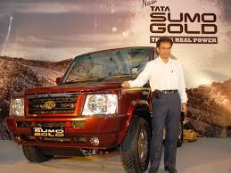 tata sumo tata sumo gold arrives at marketplace at 5 23 lakhs