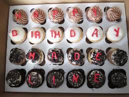 order cupcakes online order cupcakes online for shipping columbus ohio cupcakes cookies
