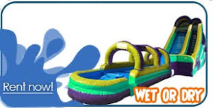 Table Rentals San Antonio by San Antonio Party Moonwalk Bounce House Rentals And Slides For