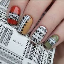 pin by submissivenes on tattoo fingers palce pinterest