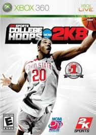 amazon black friday deals disgaea 5 college hoops 2k8 playstation 3 by 2k games be sure to check