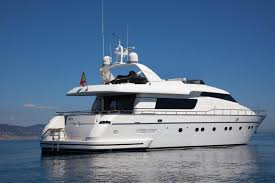 Party Yacht Rentals Los Angeles Premier Luxury Yacht Charter Company World Yacht Group
