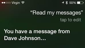 the best siri feature you re not using cnet